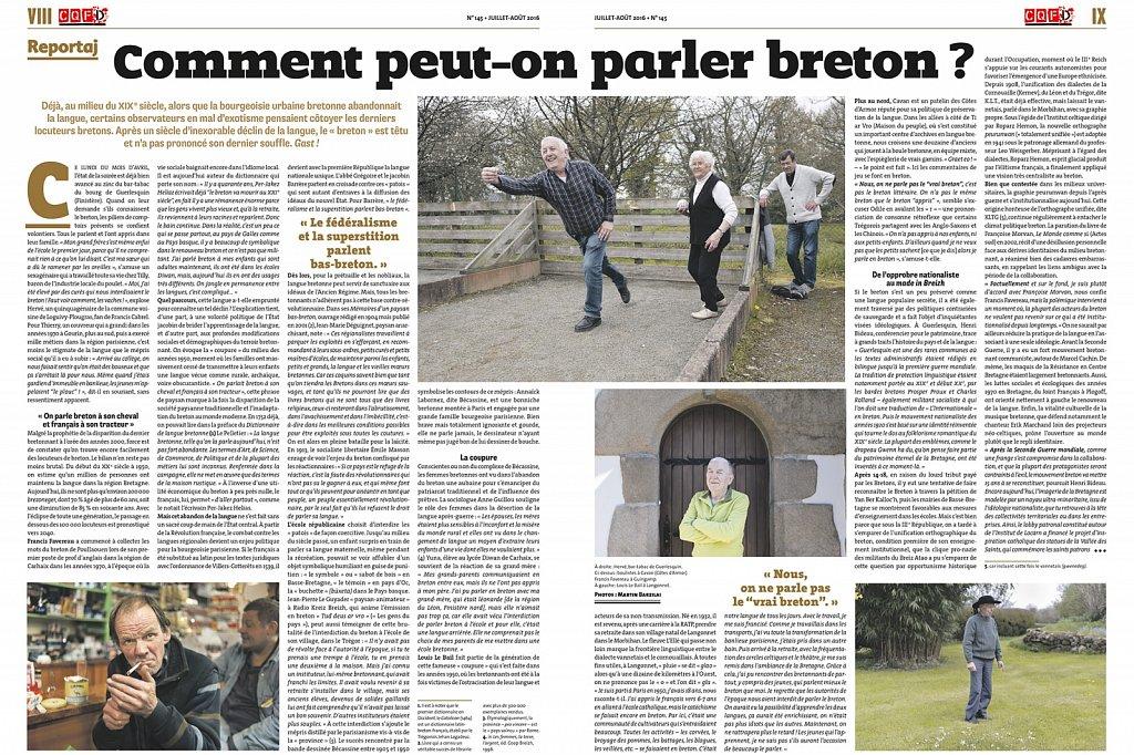 CQFD Breton