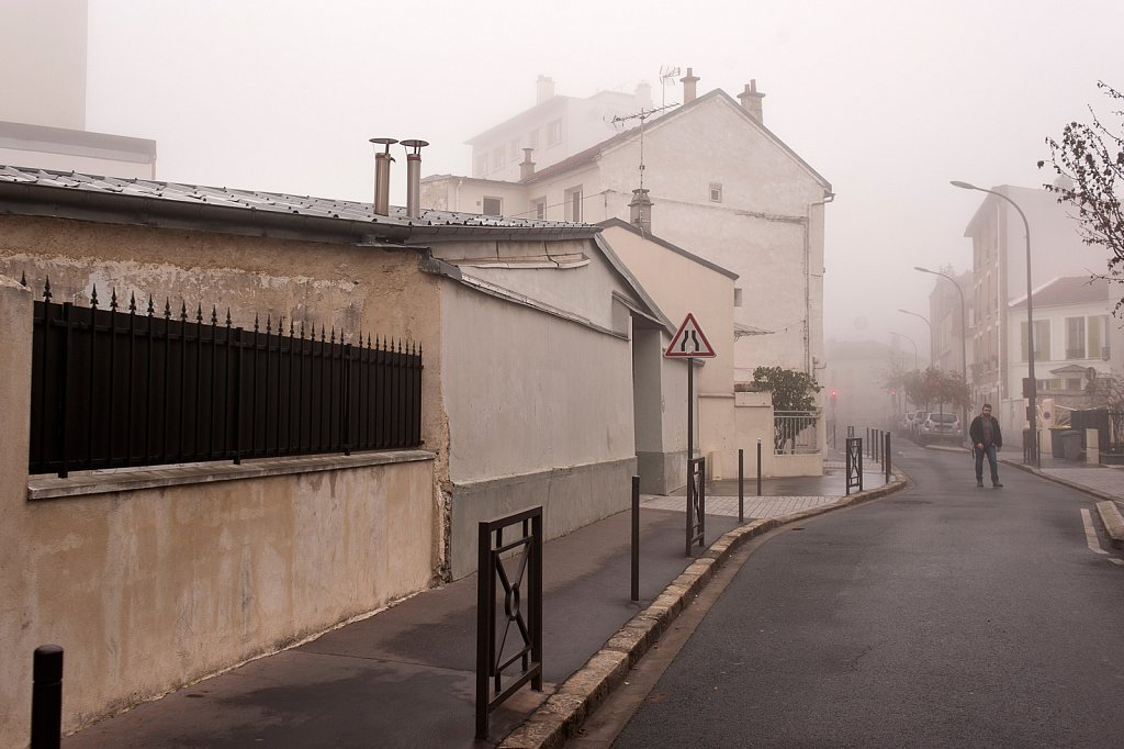 1-an-Paris-dern-04.jpg