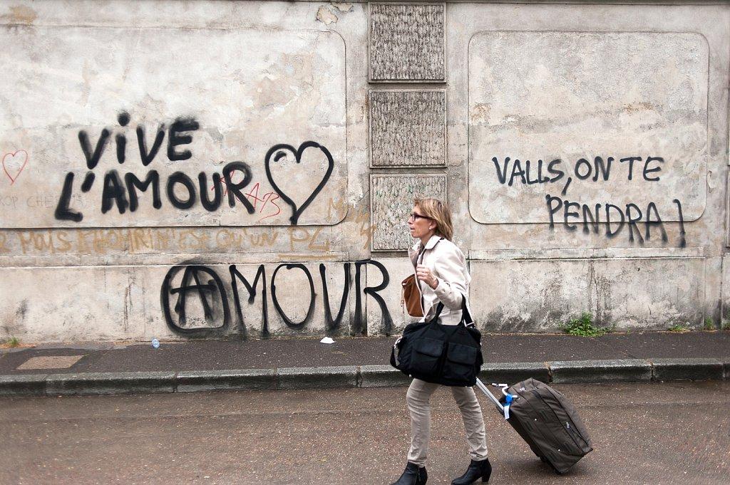 1-an-Paris-dern-09.jpg