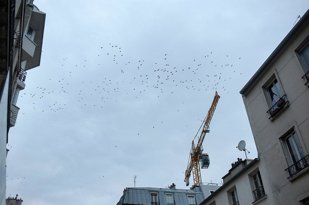 1-an-Paris-dern-25.jpg