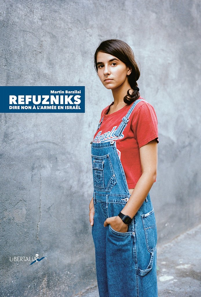 refuzniks-couv.indd