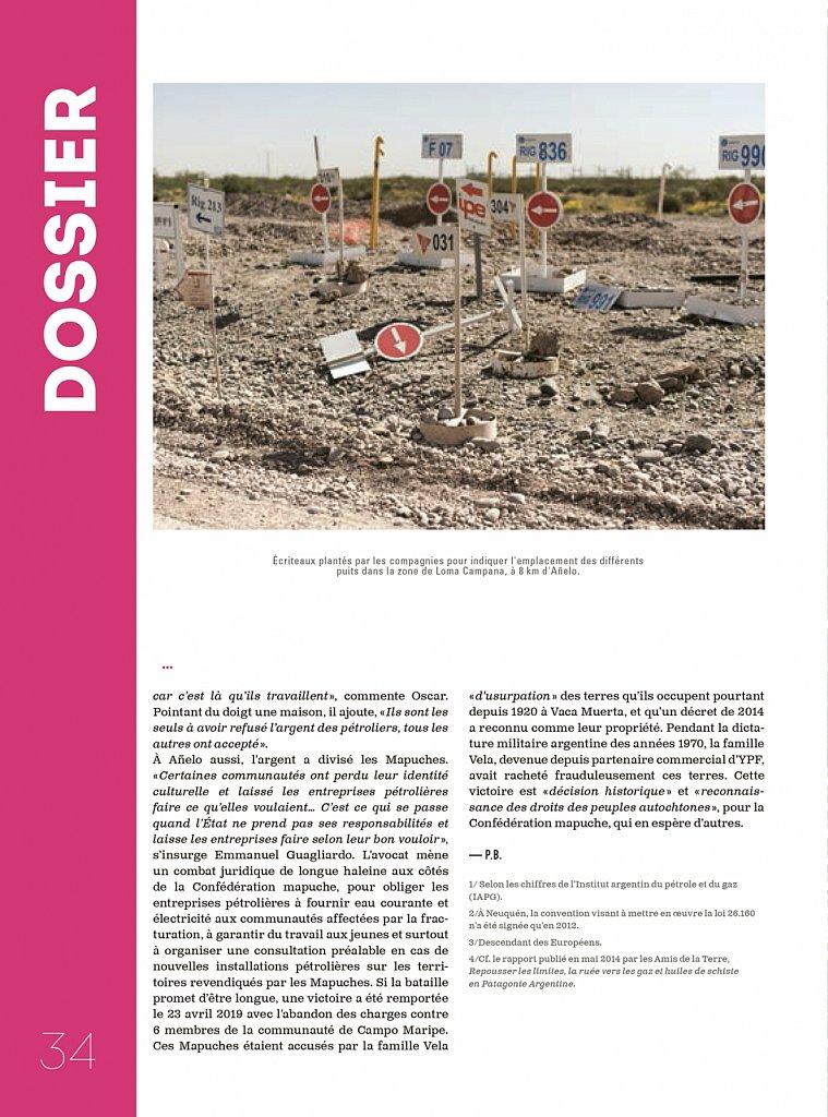 Fraking-argentine-4.jpg