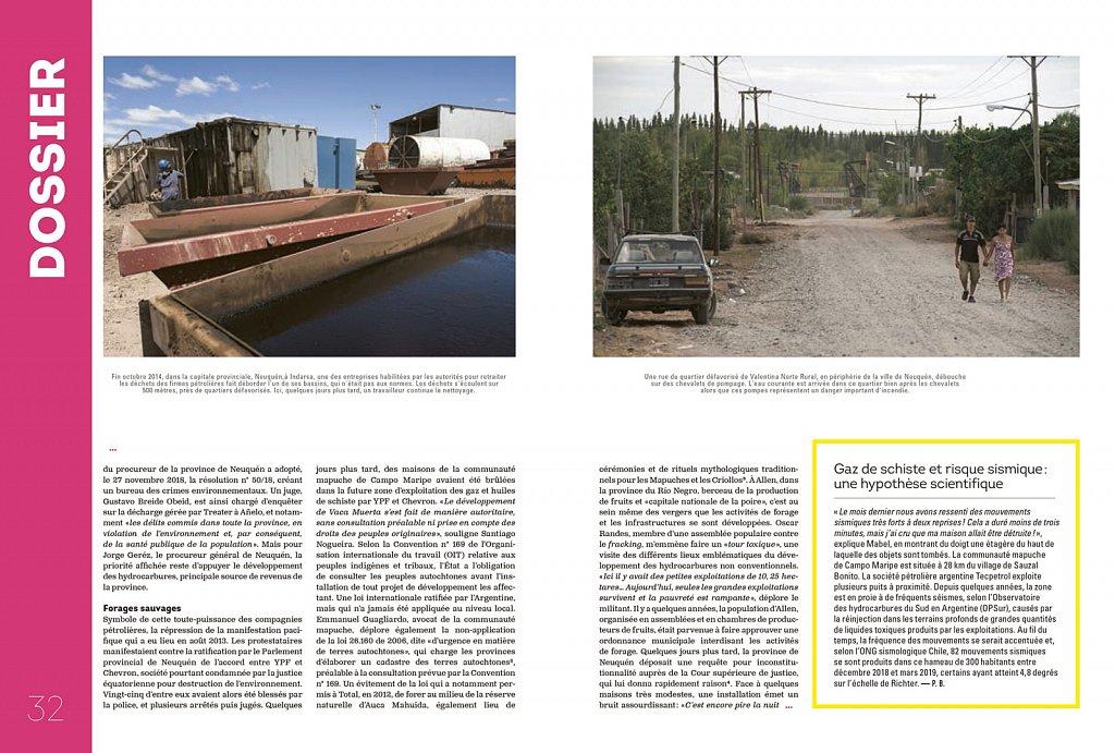 Fraking-argentine-3.jpg